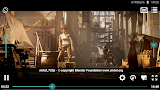 Wuffy Media Player Apk Download Free for PC, smart TV