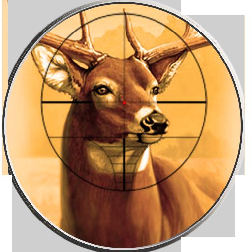 Deer Hunter Game 2017 (game)