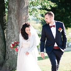 Wedding photographer Ekaterina Grachek (mishakim). Photo of 11.07.2018