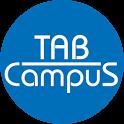 Tab Campus icon