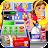 Dollar Store Cash Register Sim 1.2 Apk