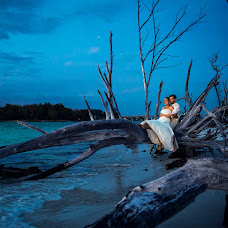 Hochzeitsfotograf Kajul Photography (kajulphotograph). Foto vom 19.12.2014