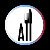 AllReady: Pre-ordering for restaurants