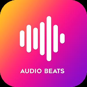 Audio Beats – Mp3 Music Player v3.5 build 328 Premium Qkzl3L0BOOgFg8dQSCWSNulf9eeo4v5-rRvbJl2Hrilnna9xEOt09OrwD543hGdDrA=w300