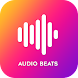 Audio Beats - Mp3 Music Player, Free Music Player