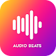 Music Player - MP3 Player APK