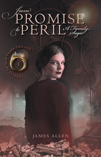 From Promise to Peril cover