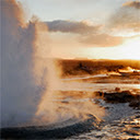 Iceland New Tab Iceland Wallpapers
