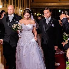 Fotógrafo de bodas Hermes Albert (hermesalbertgr). Foto del 17.06.2017