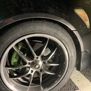 アルテッツァ SXE10 RS200 H10年式のカスタム事例画像 tacさんの2019年12月08日18:34の投稿