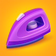 Perfect Ironing icon