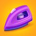 Perfect Ironing icon
