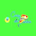 Casa Da Pizza Grajaú icon
