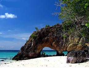 Photo: หมู่เกาะตะรุเตา unseen thailand www.remawadee.com