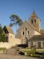 photo de Bazainville (Saint Nicolas)