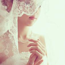 Wedding photographer Irina Kolychenkova (rinafoto). Photo of 29.01.2014