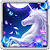 🦄Graceful Unicorn Live Wallpaper file APK for Gaming PC/PS3/PS4 Smart TV