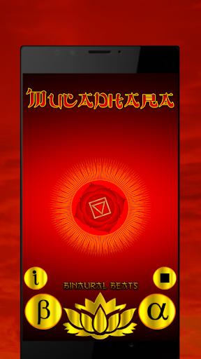 Download Awakening Chakras PRO on PC & Mac with AppKiwi APK