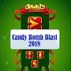 Candy Bomb Blast 2018 APK
