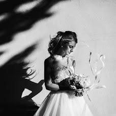 Wedding photographer Kseniya Tischenko (Treescode). Photo of 12.10.2016