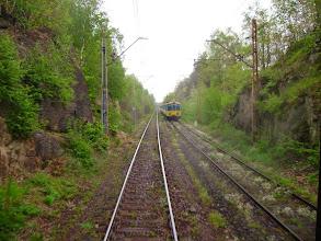 Photo: Szlak Trzcińsko - Wojanów