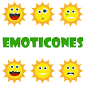 Emoticos - Nuevos Emoticones!! icon