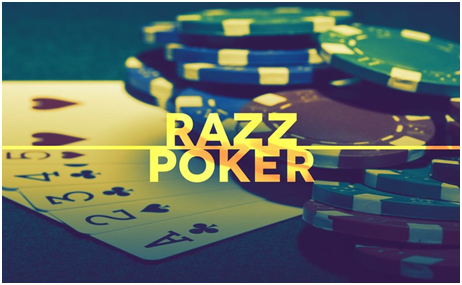 Some Basic Reasons Why You Should Play Razz Poker Now!