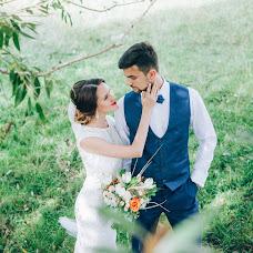 Wedding photographer Anna Dolgova (dolgova). Photo of 05.09.2015