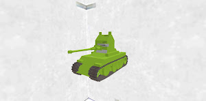 public tank