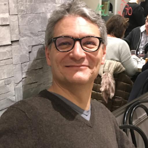 Jean-Charles Lévy participe au cross Ouest France pour soutenir L'Arche La Ruisselée !