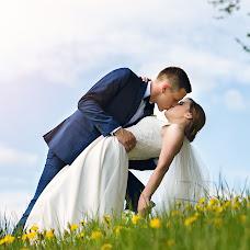 Wedding photographer Laimonas Lukoševičius (Fotokeptuve). Photo of 06.11.2017