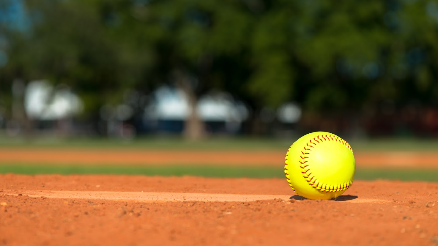 Watch NCAA Softball Bases Loaded live
