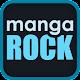 Manga Rock - Best Manga Reader (app)
