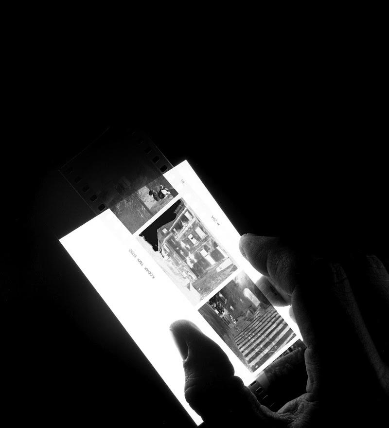 my hand di mabat