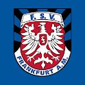 FSV Frankfurt icon