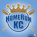 HomeRun KC - KCTV5 icon