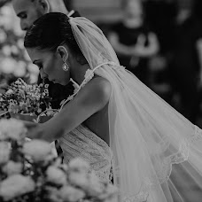 Wedding photographer Denis Polulyakh (poluliakh). Photo of 31.10.2018