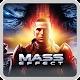 Mass Effect Quiz (game)