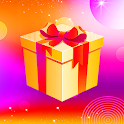 Surprise Package 11 icon