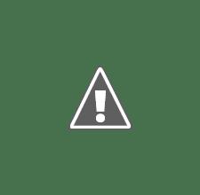 Photo: Nov 1968 - Destacamento do Sangamongo - Moderno WC. Ficava a 2 kms do Congo Brazaville.- Chimbete - Cabinda - Angola