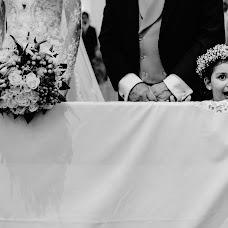 Wedding photographer Juan luis Morilla (juanluismorilla). Photo of 01.11.2018