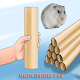 Download Making Hamster Cage For PC Windows and Mac
