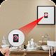 Hidden Camera Detector 2019: Spy Camera Detection Download on Windows
