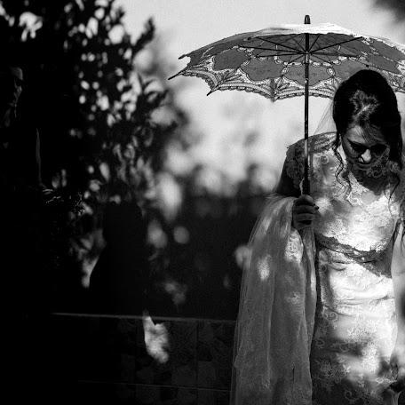 Wedding photographer Gap antonino Gitto (gapgitto). Photo of 17.02.2018