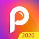 Picee - Photo Editor, Collage Maker