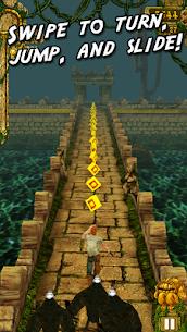 9Apps Temple Run 17