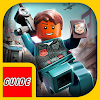 Guide for LEGO City Undercover APK