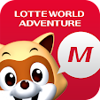 LOTTE WORLD.. file APK for Gaming PC/PS3/PS4 Smart TV