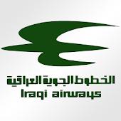 Tải شركة الخطوط الجوية العراقية miễn phí