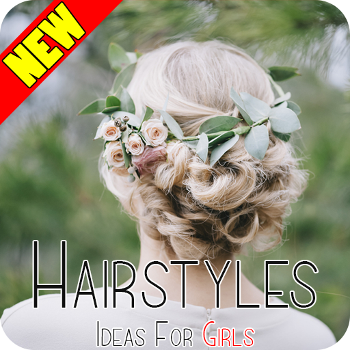 Hairstyles Ideas For Girls